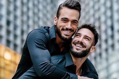 Uomini e Donne, anticipazioni: a settembre riparte il trono gay