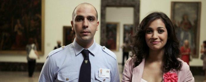 Anticipazioni tv, i film di martedì 12 marzo: