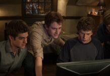 """Anticipazioni tv, i film di mercoledì 13 marzo: """"The social network"""""""