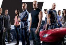 """Anticipazioni tv, i film di giovedì 14 marzo: """"Fast & Furious 6"""""""