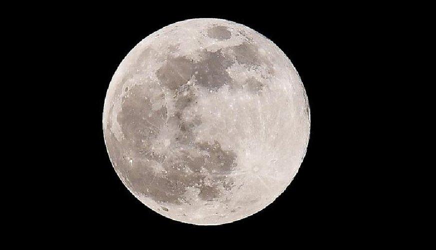 Equinozio di Primavera: ecco come poter ammirare la Superluna