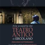 teatro2019