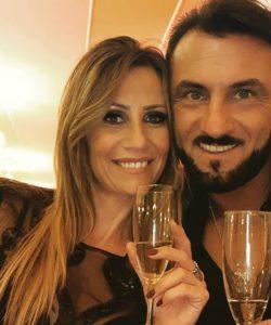 Uomini e Donne, news: nuovo video di Sossio su Instagram
