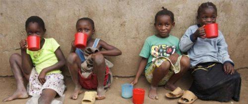 Sicurezza Alimentare: Nel mondo 420.000 morti ogni anno per cibi contaminati