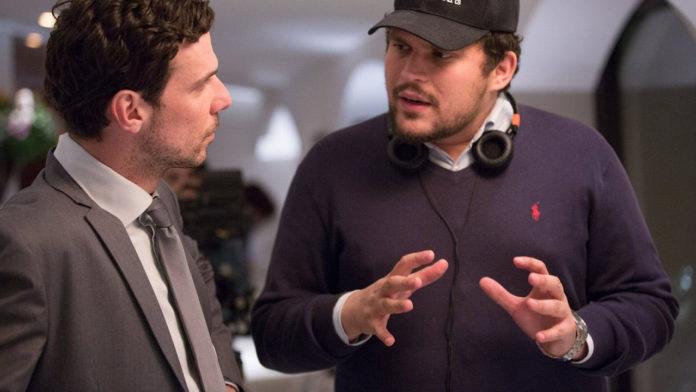 """Cinema: Nuzzo racconta Napoli, ciak per """"Fame"""" su Lungomare e Centro Storico"""