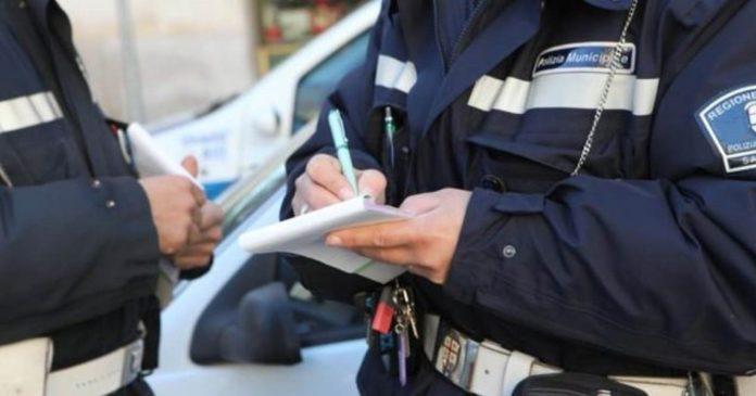 Comune di Napoli: in arrivo assunzioni a tempo determinato di 43 vigili urbani