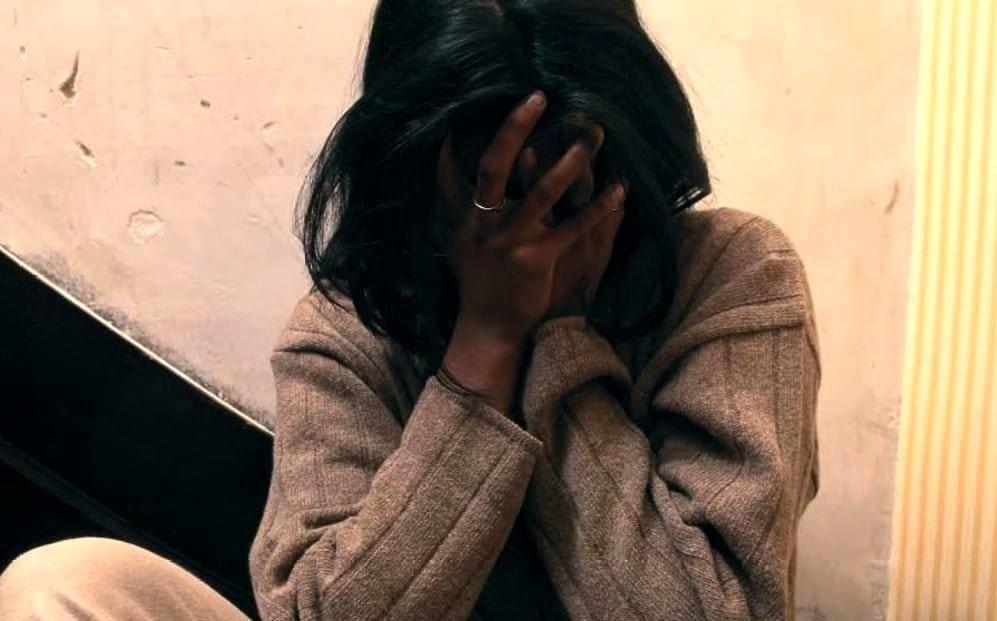 San Giorgio a Cremano, donna violentata in ascensore Circumvesuviana: 3 fermati
