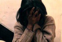 San Giorgio, stupro in stazione Circumvesuviana: scarcerato uno dei 3 arrestati