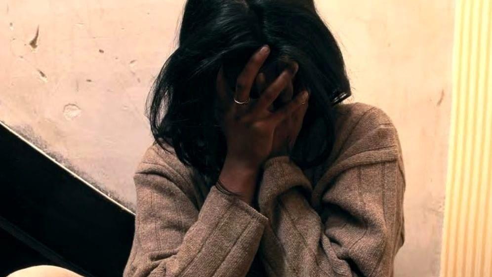 Cronaca di Caserta: violenta l'ex, la picchia e manda video hot agli amici