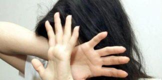 Trentola Ducenta, picchiava la moglie: un arresto e sequestro di armi