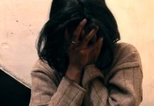 Caserta, picchia la moglie anche durante le cure oncologiche: arrestato