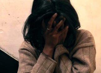 Cronaca di Caserta, picchia la compagna incinta e incendia 4 auto