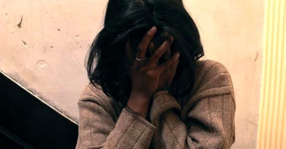 San Giorgio, stupro in stazione Circumvesuviana: minacce sul web agli indagati