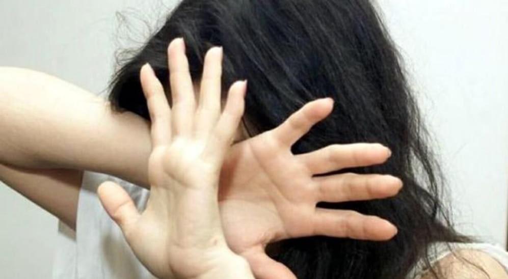 Frattaminore e Pozzuoli, ancora casi di violenza sulle donne: due arresti