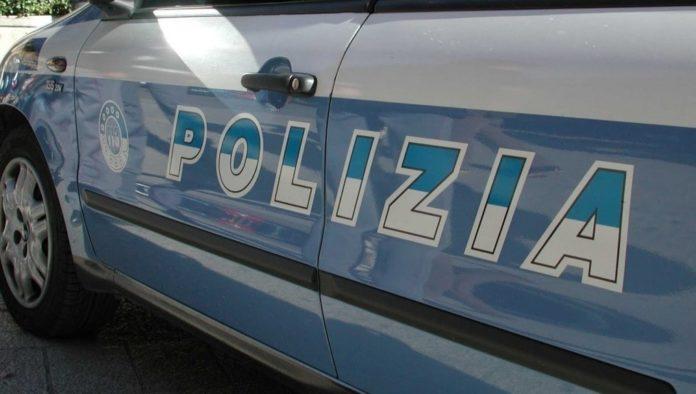 Afragola, ucciso un commerciante 51enne: era cognato del boss Favella