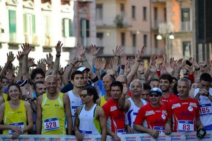 Napoli, torna la Walk of life: una corsa contro le malattie genetiche