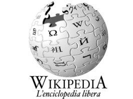 Wikipedia: la versione italiana oscurata per protesta contro riforma copyright
