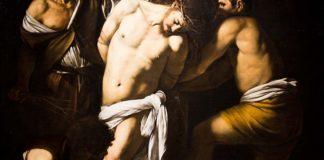 Sei grandi capolavori del Caravaggio in mostra al Museo di Capodimonte