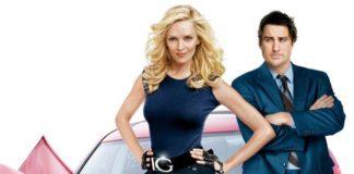 """Anticipazioni tv, i film di martedì 9 aprile: """"La mia super ex ragazza"""""""