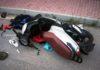 Pozzuoli: Rapina alla stazione di servizio e pistola puntata a un cliente. Arrestati 3 giovani