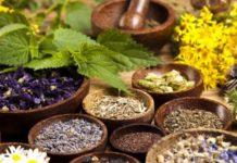 Allergie in primavera: Rimedi naturali per ridurre l'infiammazione