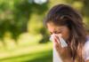 Allergy Day, serie A in campo contro le allergie. Consigli utili