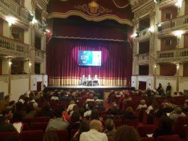 Il Teatro Stabile di Napoli ha presentato la prossima stagione artistica 2019-2020