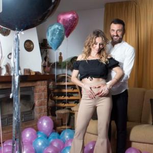 Uomini e Donne, intervista di Ursula Bennardo sul Magazine Ufficiale