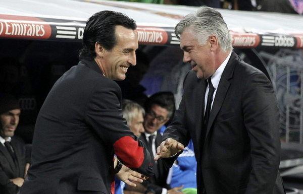 Arsenal-Napoli, probabili formazioni e dove vederla in streaming e tv