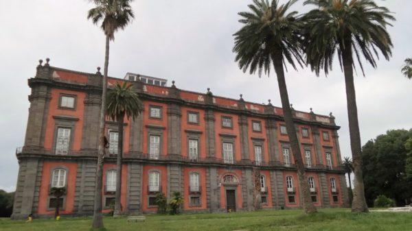 Eventi a Napoli: ecco i principali appuntamenti del 4-5 maggio
