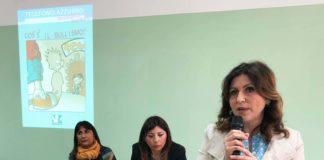 Bullismo, il ricavato della maratona di solidarietà andrà a favore di Manuel Bortuzzo per le cure riabilitative