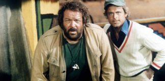 """Anticipazioni tv, i film in onda sabato 13 aprile: """"Io sto con gli ippopotami"""""""