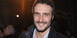 Un Posto al Sole, in arrivo Jgor Barbazza nel ruolo di Daniele Improta