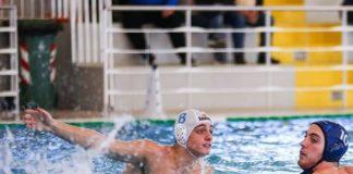Pallanuoto: A2 maschile Acquachiara contro il Latina dell'ex Mirarchi, Ach Girls contro la capolista Ancona