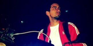 Tragedia sull'Asse mediano, Salvatore Baratta muore in un incidente