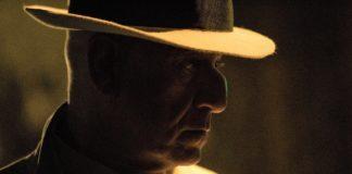 A Comicon in anteprima mondiale il trailer del film '5 è il numero perfetto'