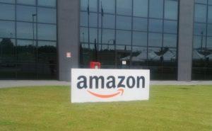 Amazon Prime Day, il 13/14 ottobre tornano le offerte Amazon