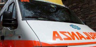 Villa Literno, 21enne morto schiacciato da camion per rifiuti: aperta inchiesta
