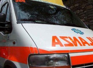 Ponticelli, ospedale Loreto Mare: medico 118 aggredito da parente di una paziente