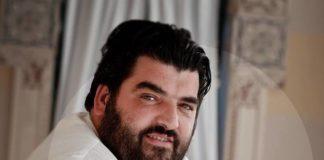 Antonino Cannavacciuolo: ecco le offerte di lavoro nei suoi ristoranti