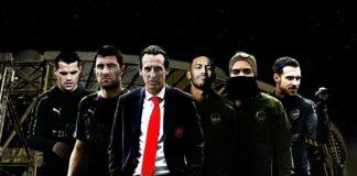Calcio Napoli, lo sfottò dell'Arsenal fa infuriare i napoletani