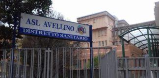 Asl Avellino, inchiesta su doppi stipendi: indagati altri tre medici