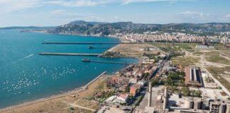 Fallimento Bagnolifutura: danni per oltre 11 milioni di euro