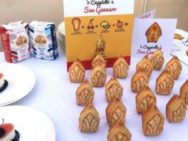 Un dolce per San Gennaro, torna a Napoli il contest per i pasticcieri