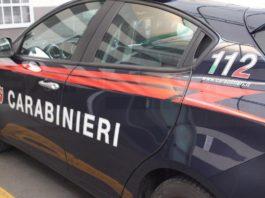 Blitz antidroga in provincia di Salerno, 37 persone in manette