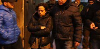 Cardito, a processo la madre e il compagno per l'omicidio di Giuseppe