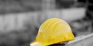 Giugliano, tragedia allo stir: operaio ucciso da un muletto