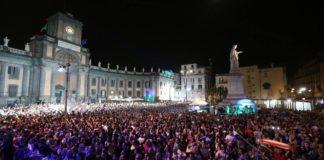 Primo Maggio 2019 a Napoli: arriva il concerto in piazza Dante