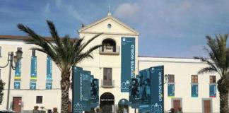 """""""Creative World, presentato il programma della manifestazione a San Gennaro Vesuviano"""