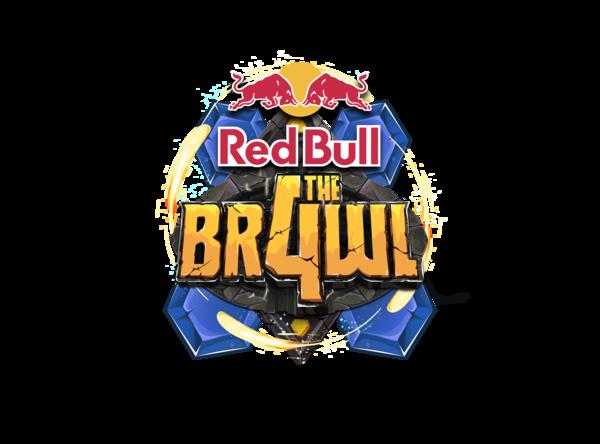 """Comicon Napoli ospita """"The Br4WL"""" il nuovo torneo di Hearthstone"""